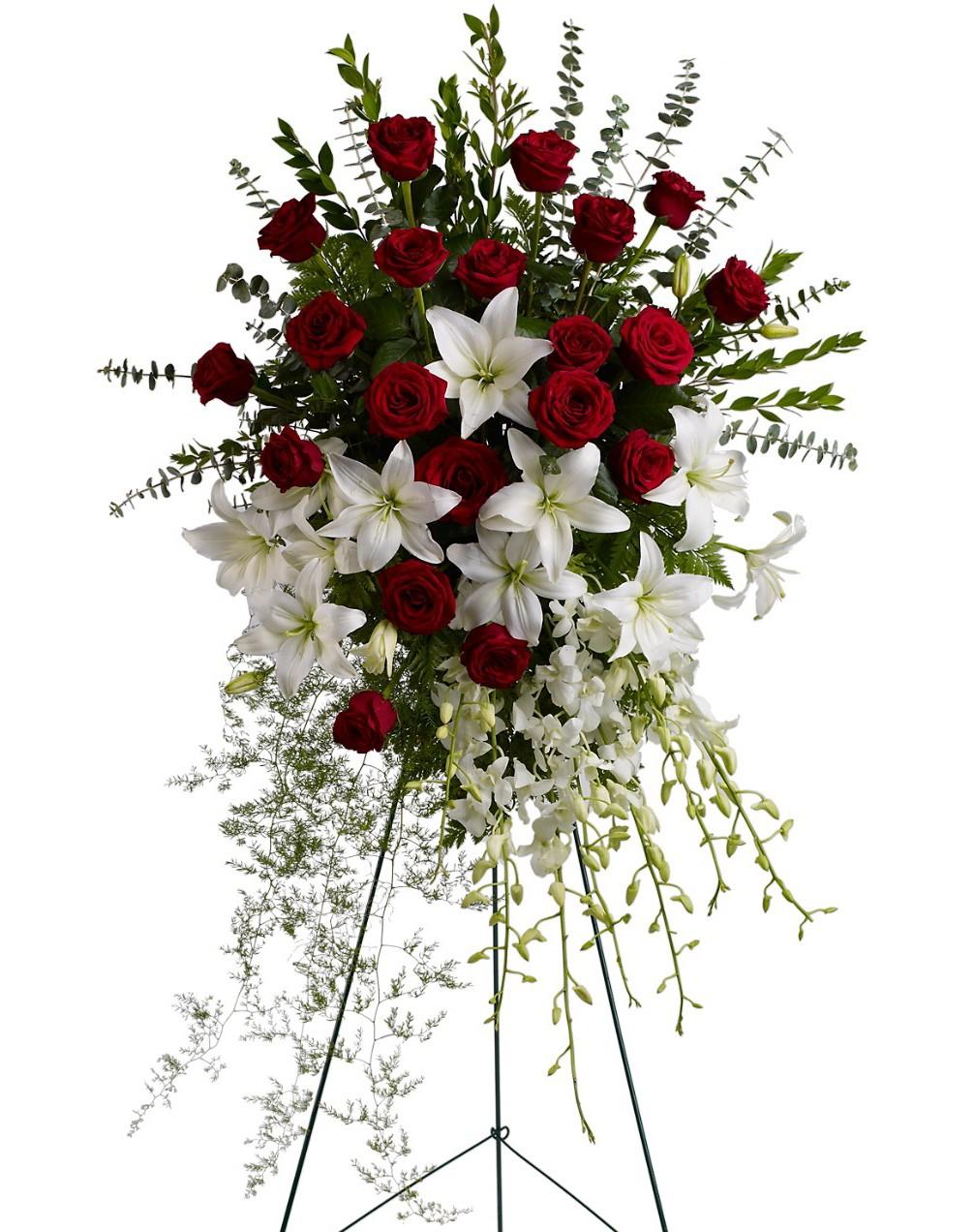 Cvijece_Oprema_Galerija