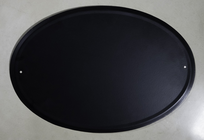 Metalna Nadgrobna Plocica Veca_Galerija_Oprema_DSC9510